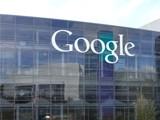 谷歌回应欧盟24.2亿欧元罚款:准备上诉